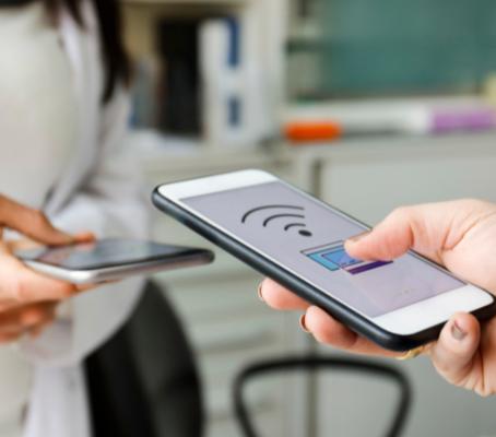 Nuevas tecnologías de pago digitales: ¿por qué son importantes para la inclusión financiera?