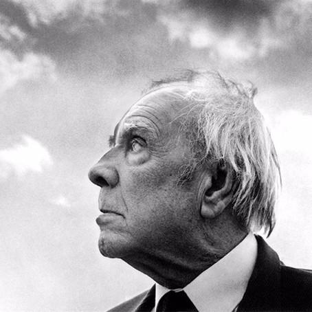 La ciudad de Buenos Aires de Borges y su perpetuación en el instante