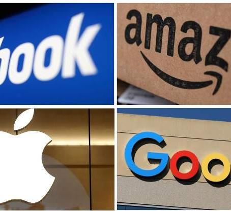 Cumbre G7: Se crea el impuesto mínimo global del 15% para las grandes empresas