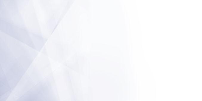 Purple-Light-Technology-Background-Patte