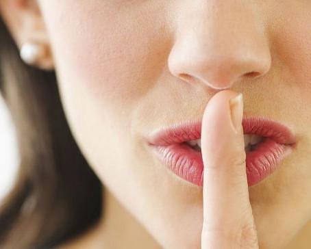Elecciones 2021: Silencio electoral, es la hora de reflexionar