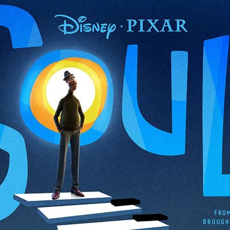 Soul: ¿Qué es eso llamado vivir de lo que todos hablan tanto?