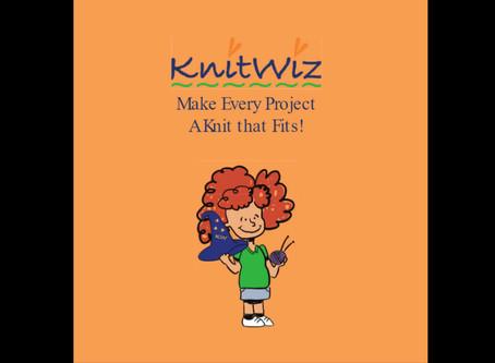 How To Do KnitWiz Step 2