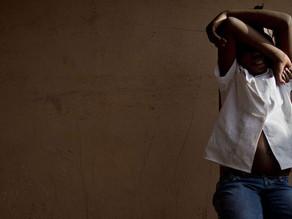 La ONU lanza nueva campaña contra la trata de personas