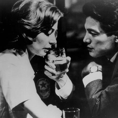 Amores crepusculares: un breve listado de películas románticas para ver este 14 de febrero.