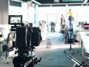 El estado y los cortometrajes: ¿Deberían o no deberían ser apoyados los realizadores principiantes?