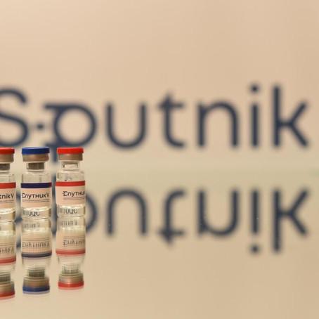 """""""La aprobación de la Sputnik V es una decisión técnica"""", declaró la OMS"""