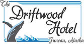 DriftwoodHotel-Logo2018_FINAL.jpg