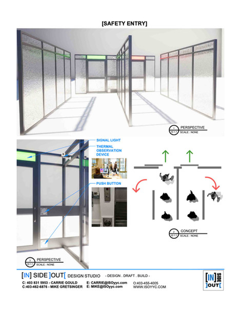 Physical Protective Barriers Revised-3.j