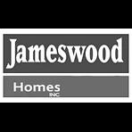 jameswood.png