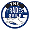 trade guild logo.png