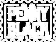PB-Logo-1.png