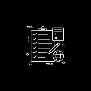 PLANICO-Etude-Economie-Previsionnel-Plan