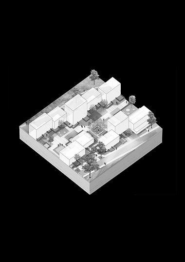 PLANI&CO-Lotissement-Amenagement-Viabili
