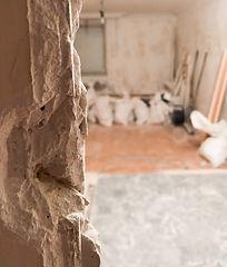 PLANI&CO-Construction-Suivi-Travaux.jpg