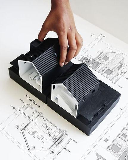 PLANICO-Economie-Construction-Etude-Plan