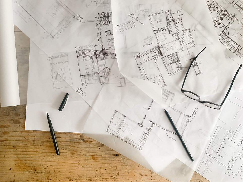 PLANICO-Plan-Projet-Dessin.jpg