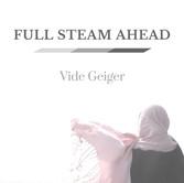 EP Full Steam Ahead