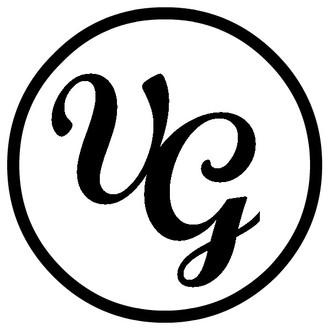 Vide Geiger Logo