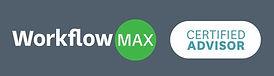 wfm logo for website.JPG