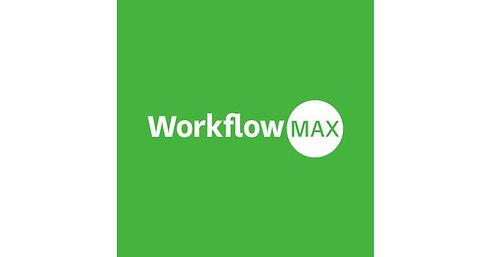 workflowmax.JPG