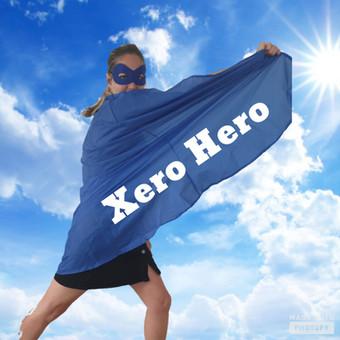 Xero to Hero