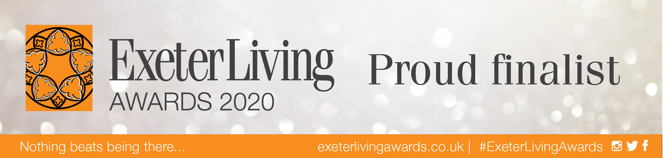 exeter living awards 2020.jpg