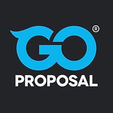 GoProposal-Logo-Square-Full-Colour-Dark-