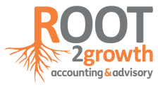 Root 2 Growth Logo.png