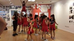 Urban_Room_Performance_Cheerleading.jpg