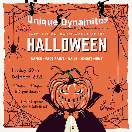 Halloween_Lyrical_Workshop_FINAL.png