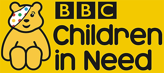 bbc-children-in-need.png