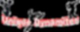 UD_Logo_Transparent_1.png