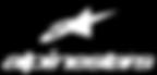 Alpinestars-logo.png