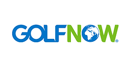 Golf Now logo.png