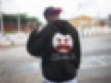 hoodie-mockup-of-a-black-guy-wearing-a-h