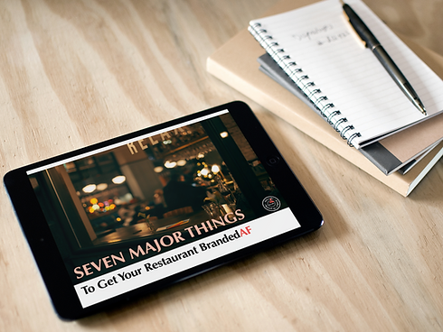 black-ipad-mini-notebook-table.png