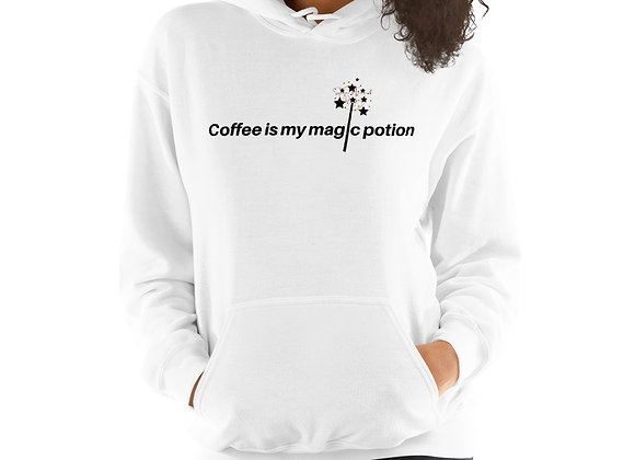 Magic Potion Hoodie