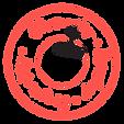 CKO Logo Stamp Transparent.png