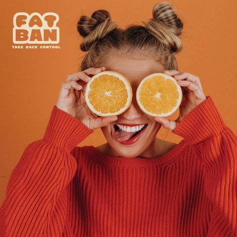 Fat Ban