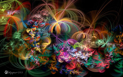 Whirling Swirlies