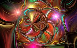 Loonie Sparkles