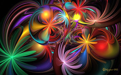 Loonie Sparkles Too