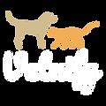 Logo Vetnify Blanco.png