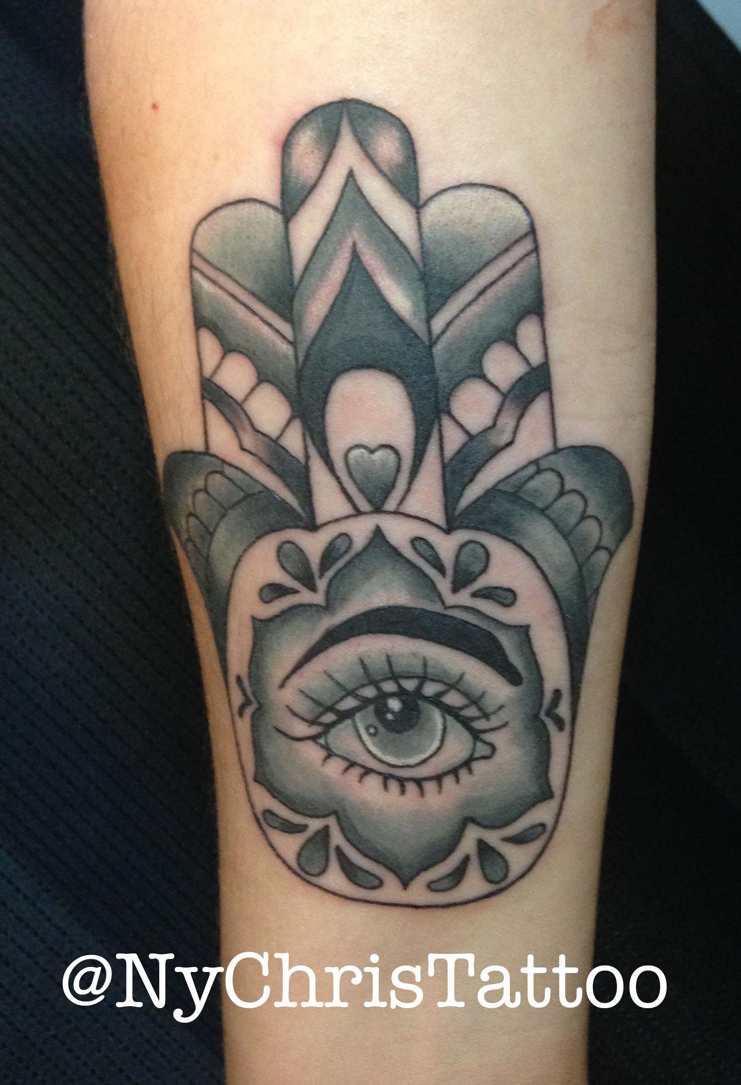 z_hamsa eyes