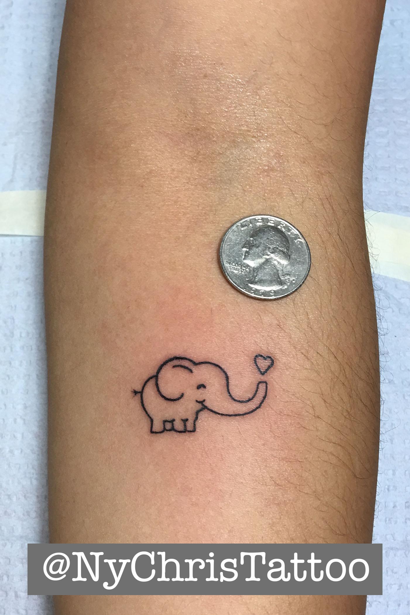 z_elephant 1