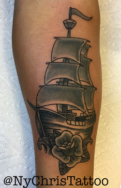 z_trad boat