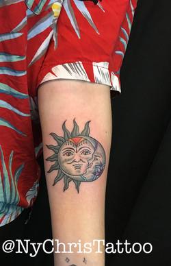 z_moon sun