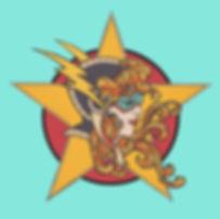 starhead color retro color bkgnd.jpg