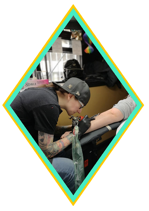 border me tattooing_edited_edited.png